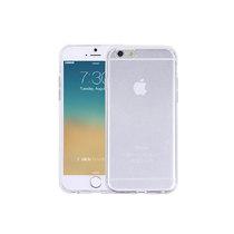 AINY爱尼 iphone6清水套 皓月白产品图片主图