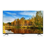 LG 55UB8300 55英寸3D超高清LED液晶电视(黑色)
