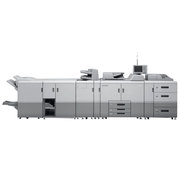 理光 Pro 8110S 生产型数码印刷系统