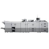 理光 Pro 8110S 生产型数码印刷系统产品图片主图