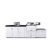 理光 Pro C5100S 生产型数码印刷系统