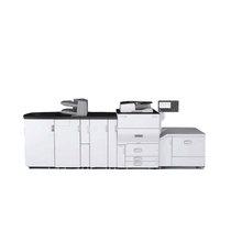 理光 Pro C5100S 生产型数码印刷系统产品图片主图