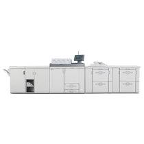 理光 Pro C901 生产型数码印刷系统产品图片主图