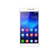 华为 荣耀6 16GB联通4G合约机(白色)0元购