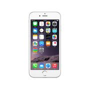 苹果 iPhone6 A1586 16GB 公开版4G手机(银色)