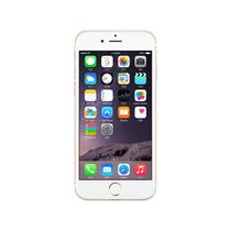 苹果 iPhone6 128GB 联通版4G(金色)产品图片主图