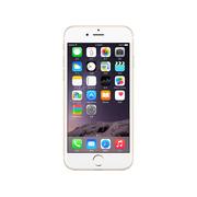 苹果 iPhone6 A1589 16GB 移动版4G(金色)