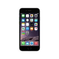苹果 iPhone6 16GB 电信版4G(深空灰)产品图片主图