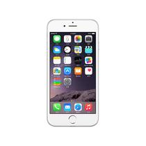 苹果 iPhone6 64GB 联通版4G(银色)产品图片主图
