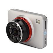 E车E拍 行车记录仪X11 1080P高清广角夜视 车载