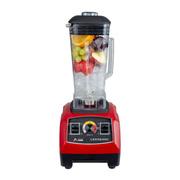 鑫威 系列商用家用破壁榨汁机 果汁机 原汁机 搅拌机 沙冰机 现磨豆浆 20A01-2000ML-1500W