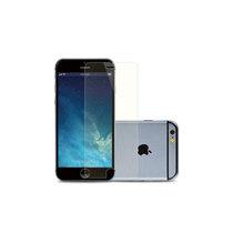 邦克仕 Magic KR 抗蓝光金刚防爆玻璃贴膜 0.2mm 苹果6产品图片主图