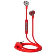 一加 定制款JBL入耳式耳机 E1+