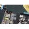 铭鑫 视界风 GTX750TIU -2GBD5 中国玩家版产品图片4