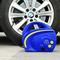 GOODYEAR 蓄电式车载多功能充气泵 预设胎压家车两用可充电 GY-12505产品图片3