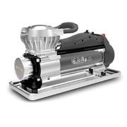 风劲霸 T800 车载 无敌顶级型 充气泵  世界专利全球领先