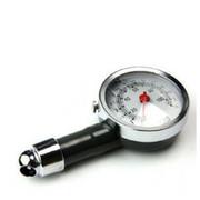 盎睐玛特(onlineM) 高精度 汽车轮胎气压表 监测轮胎压力表测胎压计器 胎压检测仪 Y-100