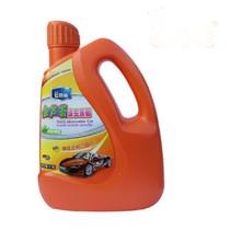E路驰 洗车水蜡划痕蜡超级去污膏洗车液 洗车水蜡 A-20产品图片主图