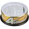 SOFT99 钻石水晶蜡王 上光 除尘 防护 不分车漆通用产品图片2