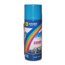 7CF 彩虹精化 高效脱漆剂 400ml 最新编号 R-3037产品图片主图