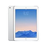 苹果 iPad Air2 MGTY2CH/A 9.7英寸平板电脑(苹果 A8X/2G/128G/2048×1536/iOS 8.1/银色)