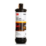 3M 美容镜面还原剂 皇家保养剂镜面处理剂 抛光蜡 细蜡 PN05996