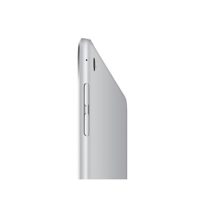 苹果 iPad Air2 MH0W2CH/A 9.7英寸平板电脑(A8X处理器/1G/16G/2048×1536/iOS 8.1/金色)产品图片2