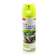 3M 汽车空调清洗剂 清洁剂