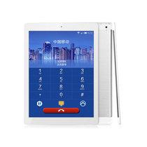 原道 M11pro 9.7英寸平板电脑(四核/32GB/3G通话版)产品图片主图