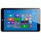 普耐尔 MOMO8 W 8英寸平板电脑(Z3735F/1G/16G/1280×800/Win8/黑色)产品图片1