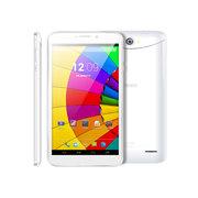 普耐尔 MOMO9 4G 6.98英寸平板电脑(8G/4G通话版)