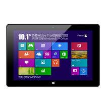 普耐尔 MOMO10W 10.1英寸平板电脑(32G/WIFI版)产品图片主图