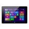 普耐尔 MOMO10W 10.1英寸平板电脑(32G/WIFI版)产品图片1
