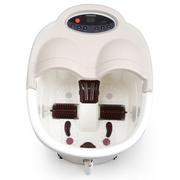 昂臣 全自动洗脚盆 电动按摩 恒温加热 足浴盆 足浴器