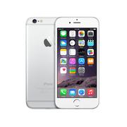 苹果 iPhone6 Plus A1524 128GB 公开版4G手机(银色)