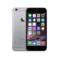 苹果 iPhone6 Plus A1524 64GB 公开版4G手机(深空灰色)产品图片1