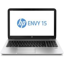 惠普 ENVY 15-j105TX 15.6英寸笔记本(i7-4702MQ/8G/1T/GT750M/Win8/银色)产品图片主图