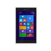 七彩虹 i818W 3G 8英寸平板电脑(32G/3G版)
