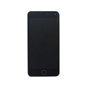 小霸王 X7 移动3G手机(黑色)TD-SCDMA/GSM非合约机