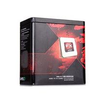 AMD FX 8300产品图片主图