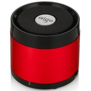 爱国者 SP-B150 蓝牙音箱  免提通话 蓝牙3.0传输  红色