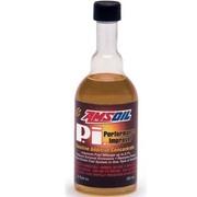 安索(AMSOIL) 原装进口 P.I\PI高性能提速省油除积碳汽油添加剂