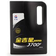 长城 金吉星J700F 5W-40 汽车 全合成机油