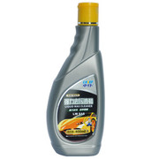 车仆 强力去污液蜡 去污渍酸雨氧化 清洁修复上光蜡