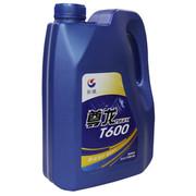 长城 柴油机油 尊龙T600 CJ-4 15W40 润滑油