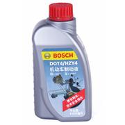 博世 /BOSCH DOT4机动车制动液 刹车油 离合器油 1L装