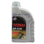 福斯 ATF4134自动变速箱油 奔驰7速 发现4 宝马7系