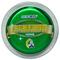 车仆 纳米氟素镀膜蜡纳米镀膜保护技术漆面上光防紫外线 300g产品图片2