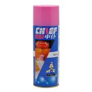 车仆 柏油清洗剂 汽车用漆面虫胶沥青柏油清洁剂 车用去除胶剂