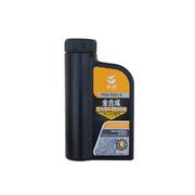 长城 润滑油 75W/90 GL-5 全合成 重负荷车辆齿轮油